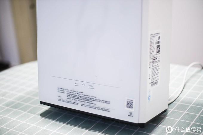 试过NFC一贴、热水即来吗?即刻享受零冷水:美的冰雪白RX6燃气热水器
