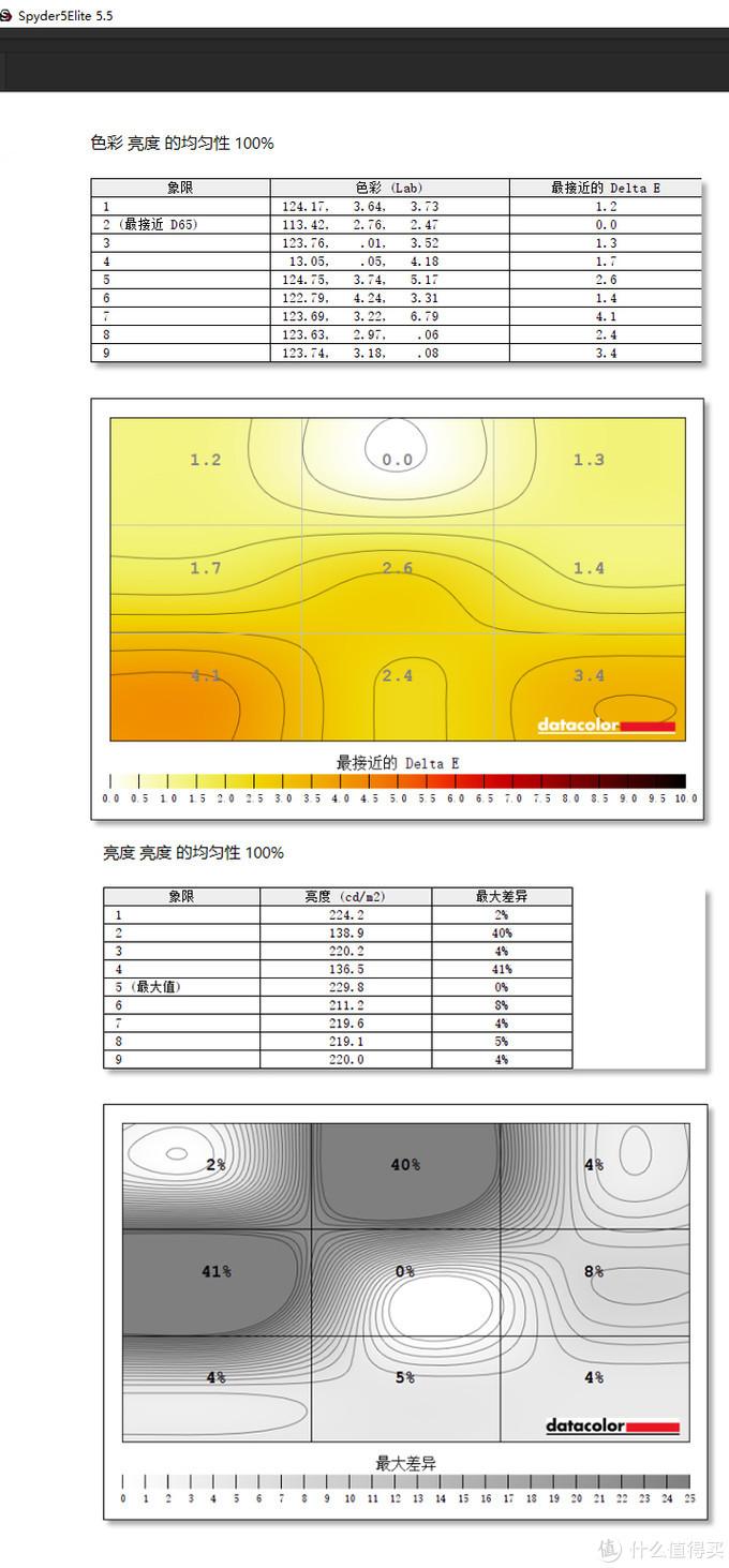 智显先行:摆脱主机 应用随心下载 拾光纪桌面智慧屏SA27D0评测