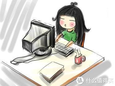 上班女孩的精(she)致(chu)EDC好物清单
