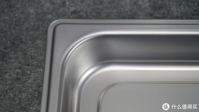 两年用了6台蒸烤箱,我最终留下了哪个?科技以人为本,它解决了蒸烤箱使用的最大痛点