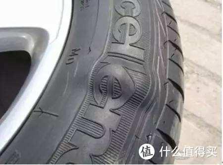 轮胎更换选购指南