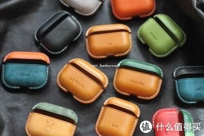 原创、质朴、复古范——22家小而美的手作皮具好店分享