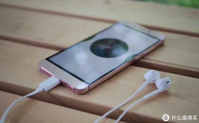 关于智能手机的七大刻板印象:你get中了哪一条?