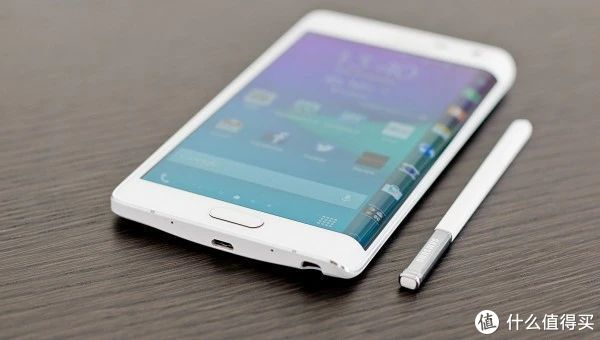 回顾手机 47 年历史,有哪些黑科技从梦想走进现实(2)