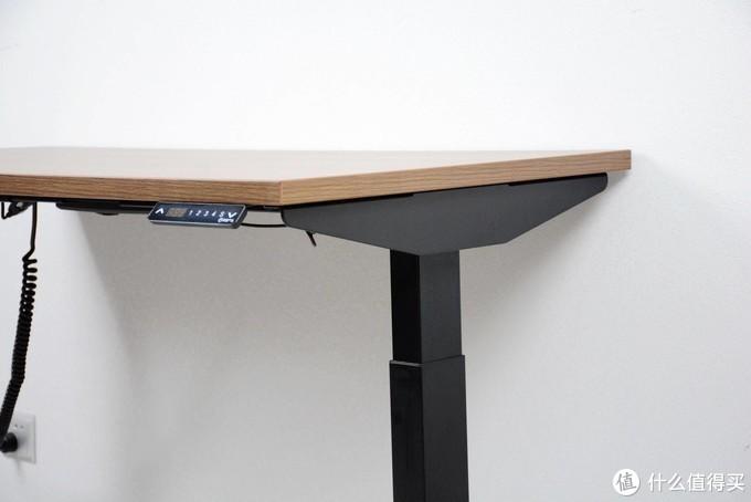 解决办公族久坐困扰:入手网易严选电动升降桌,高性价比神器