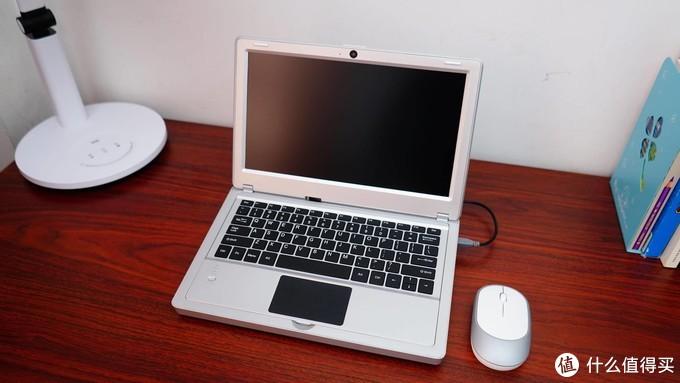 孩子的第一台电脑?从入门到进阶--CrowPi2 壳乐派编程学习机展示