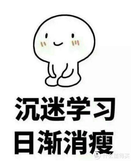 一骑绝尘影无踪,这字念弜(jiang)不念弓——李宁绝影评测报告