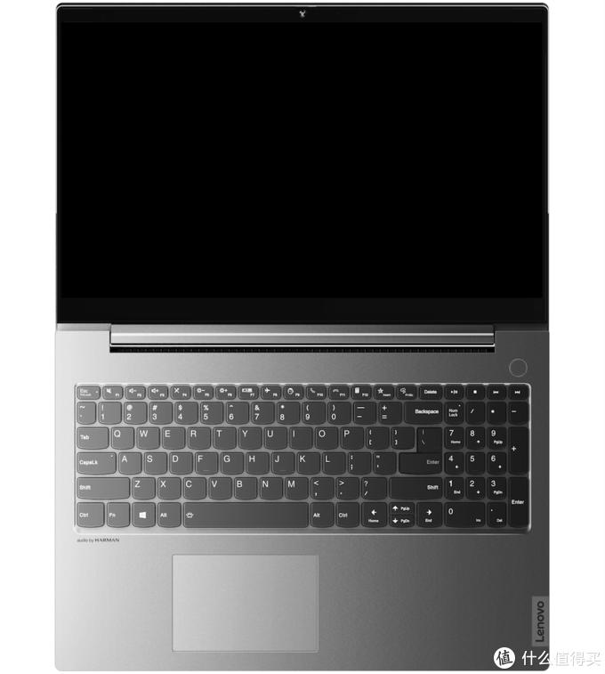 标压CPU,100%Adobe色域:ThinkBook 发布视觉系创造本新品