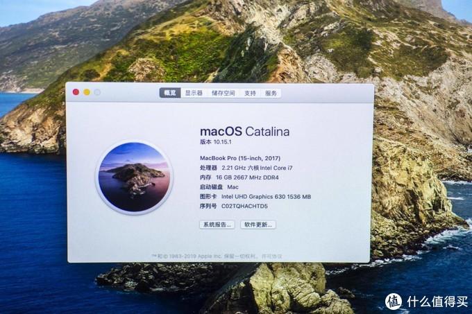 安装黑苹果macOS并不难,选对软硬件才是关键,分享亲身经历