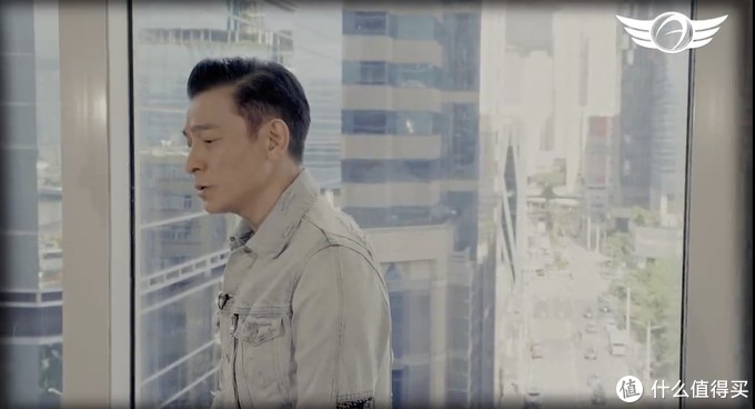 刘德华惊喜开唱!9月27日晚八点开启线上直播,你最想听哪首?