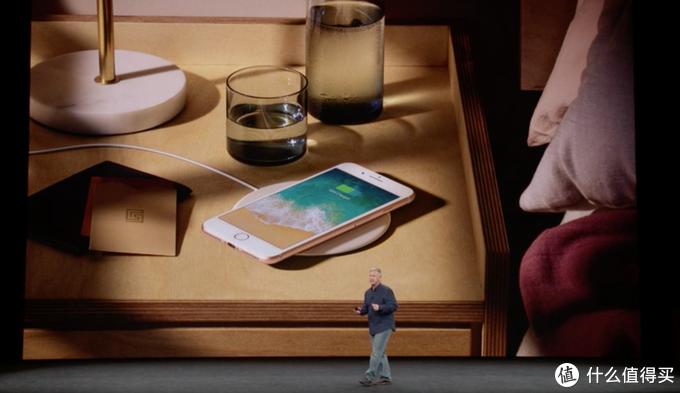 苹果iPhone 12无线充电也要上MFi认证标准,是为了巩固生态圈?
