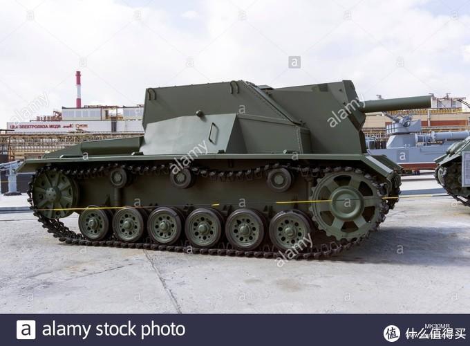 SG-122,可以看做是翻版的大威力三突