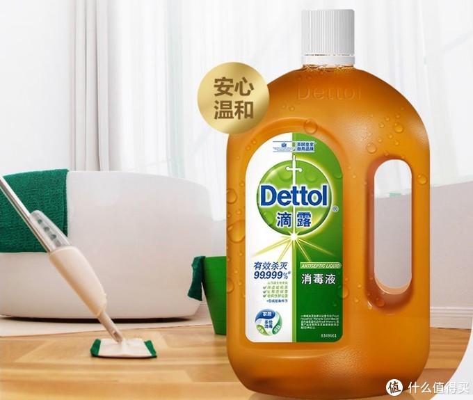 秋季肌肤护理及家居清洁,7款必备好物,你值得拥有~