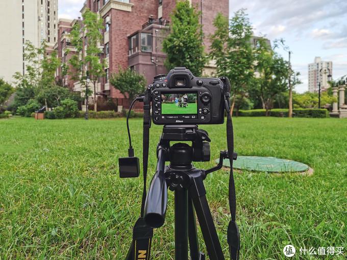 搜狗C1Max评测&经历分享:我是如何用它做副业拍视频的?