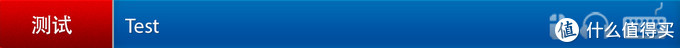 雷蛇那伽梵蛇专业版无线游戏鼠标评测
