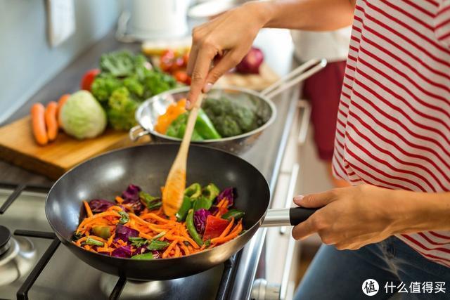 别着急剁手,先看看这些关于网红厨具的实际体验分享