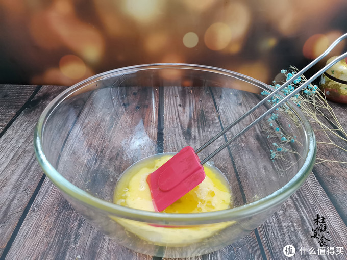 全能椰蓉馅详细做法,面包吐司蛋糕全适用,在家也能轻松做出
