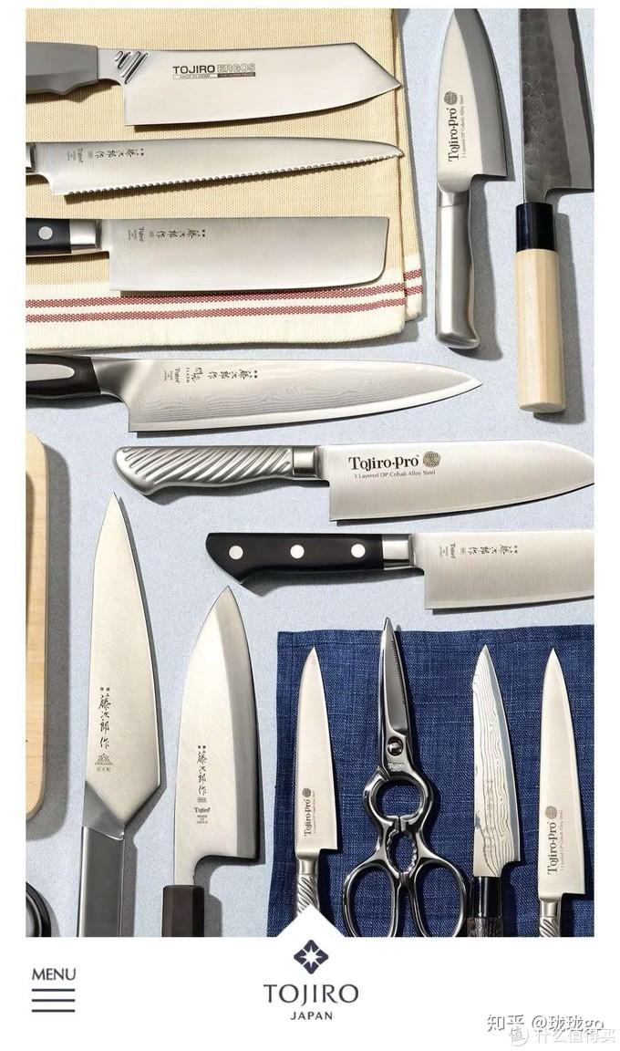 500元内实用性强、不易吃灰、适合烹饪新手的厨具推荐