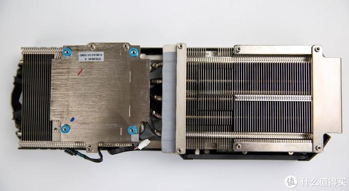 """新卡皇""""耕升GeForce RTX 3090""""重磅首测!"""
