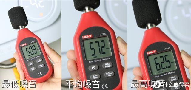 燃气热水器如何选?零冷水是首选!云米Zero吕布S1深度体验