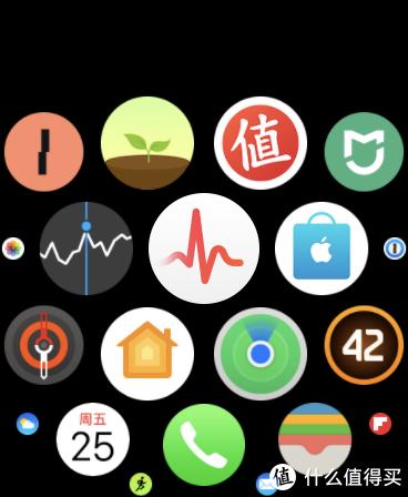 Apple Watch Series S 6 海军蓝首发开箱简评及购买指南 附ECG心电开通方法
