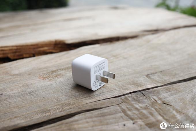 """图拉斯""""小冰块""""20w快充体验:苹果PD快充最新风向标"""