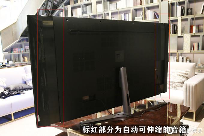 《到站秀》第340弹:8K+Mini LED 小米电视『大师』 82英寸至尊纪念版抢先体验