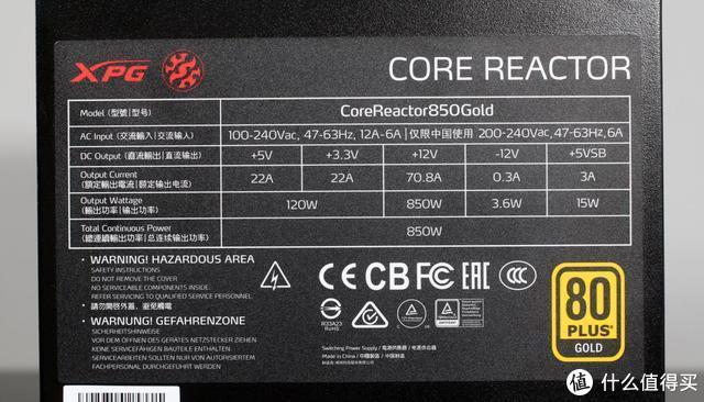 你们还抢不到RTX 3080显卡?我已把它装成一台性能强大的RGB主机