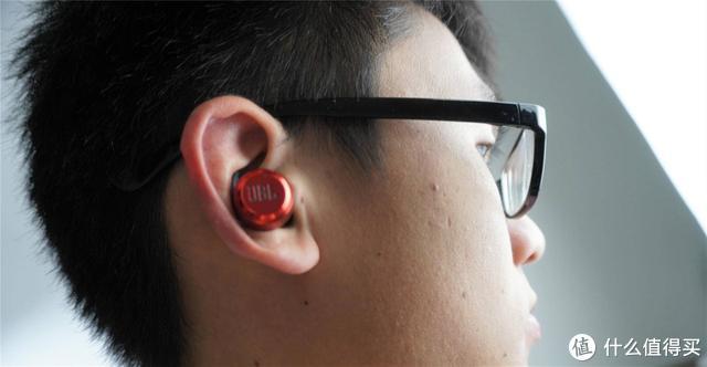 戴千元价位的JBL真无线蓝牙耳机是什么体验?这几点感觉最明显