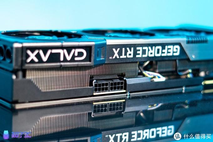 """影驰RTX3090非公版首发评测:价格紧贴公版,可能是最""""划算""""的非公版!"""