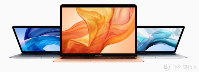 为什么Macbook触控板体验领先Windows那么多,却难以取代鼠标?