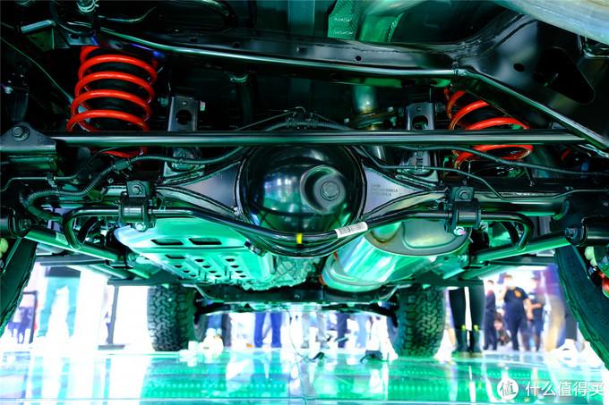 2020北京车展都是带口罩的小姐姐--附录自驾停车接驳车指南