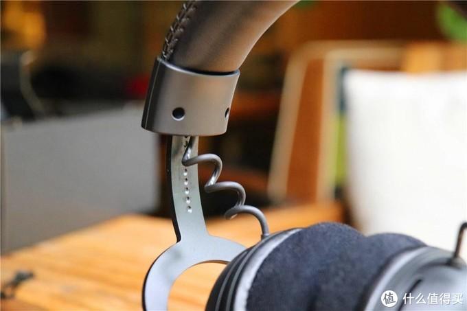 剑走偏锋的高性能游戏耳机:罗技G Pro X