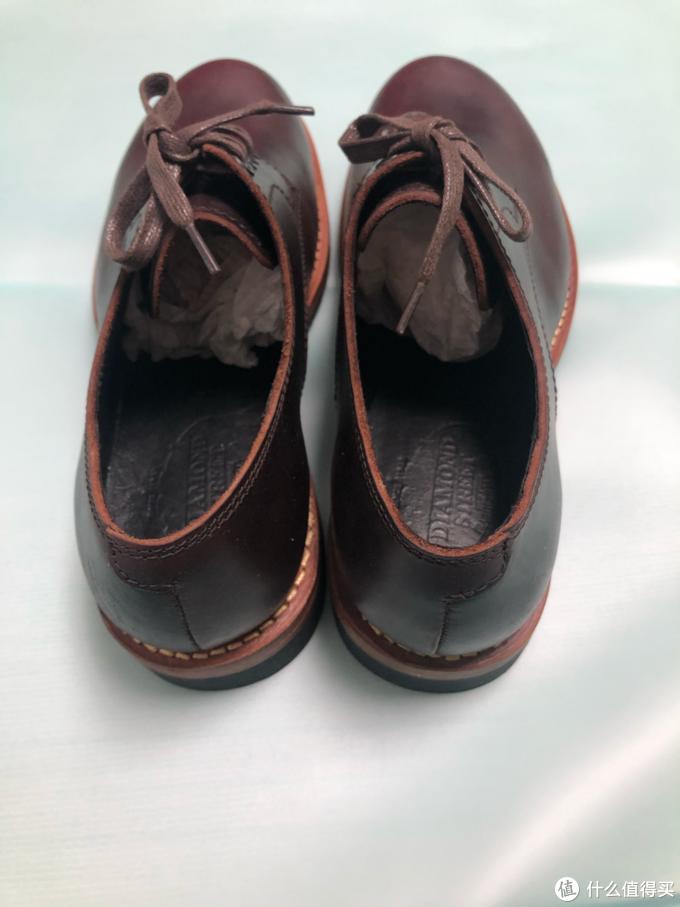 闲鱼捡了个漏——固特异休闲鞋