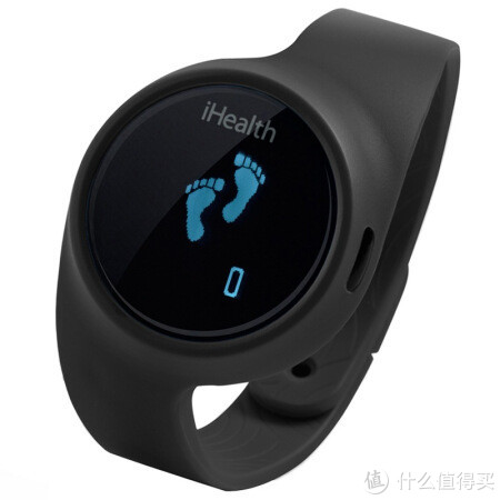 我的小天才,Apple Watch SE 44毫米 Nike 版 开箱