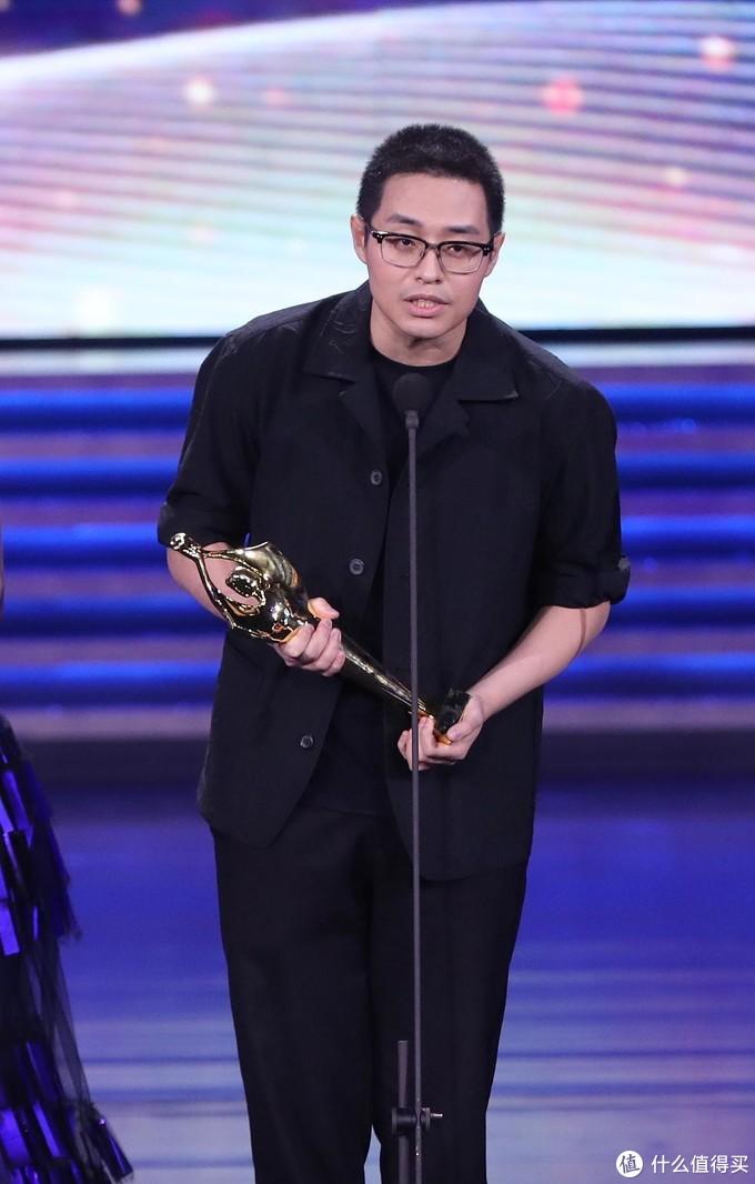 第35届大众电影百花奖结果揭晓,《我和我的祖国》获最佳影片,《我不是药神》获优秀影片,黄晓明、周冬雨分获影帝后