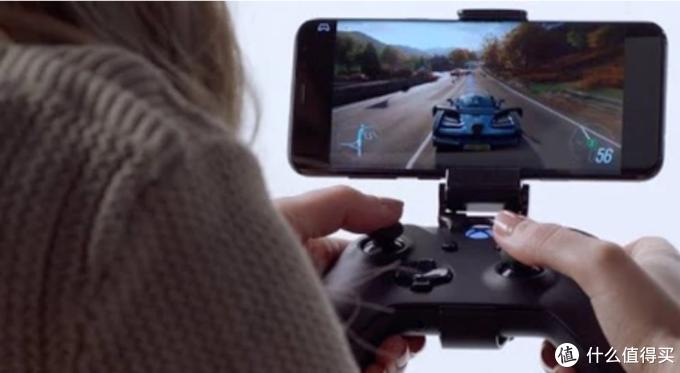 iOS版本的Xbox APP即将迎来大更新,允许Xbox One系列主机进行远程串流