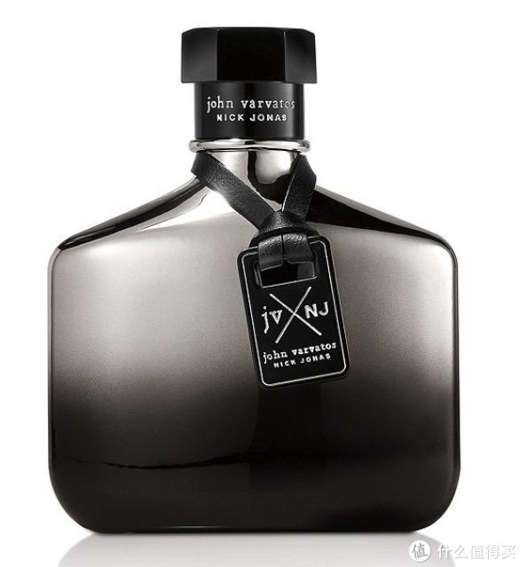 """2020国际菲菲奖榜单出炉,来康康哪些香水在""""香水奥斯卡""""上榜"""