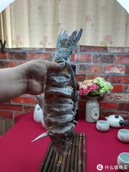 大师教你,传统经典鲁菜糖醋鲤鱼做法,更有经典糖醋汁调配