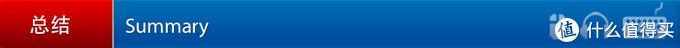 血手幽灵V8M Max对比评测:全面超越,硬核升级