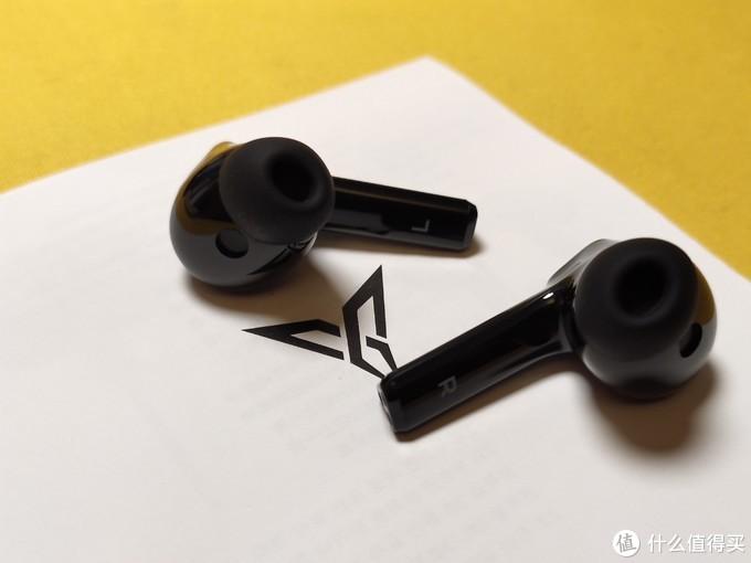 无线蓝牙用来听手机影音如何?飞智 银狐 T1无线蓝牙耳机实战评测解答