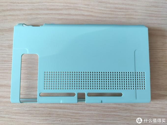 价值半百的液态硅胶油switch保护套怎么样,我买来试了试,分享给您~