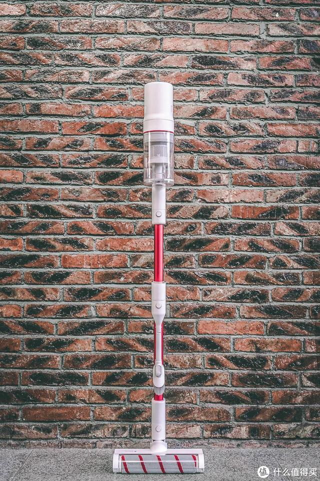大未·SOLO10无线吸尘器,深度清洁家中每个角落