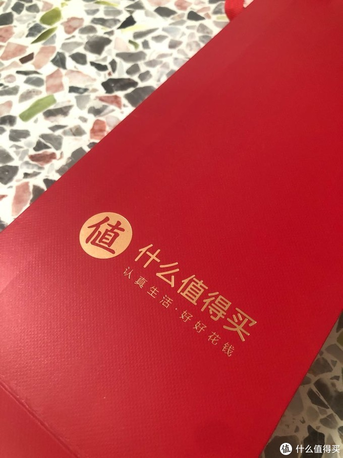 诸事筷乐!什么值得买定制筷子🥢礼盒