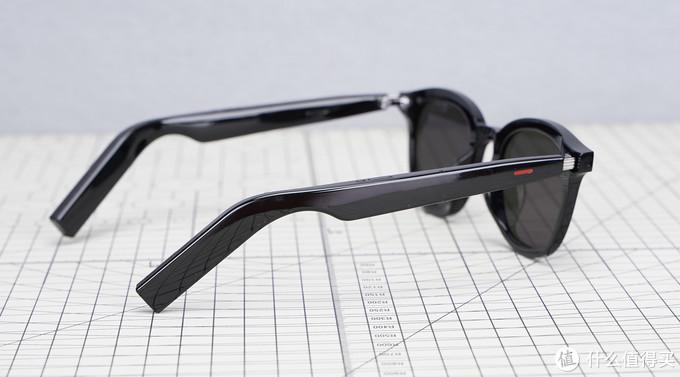 科技与时尚的完美融合华为Eyewear II开箱