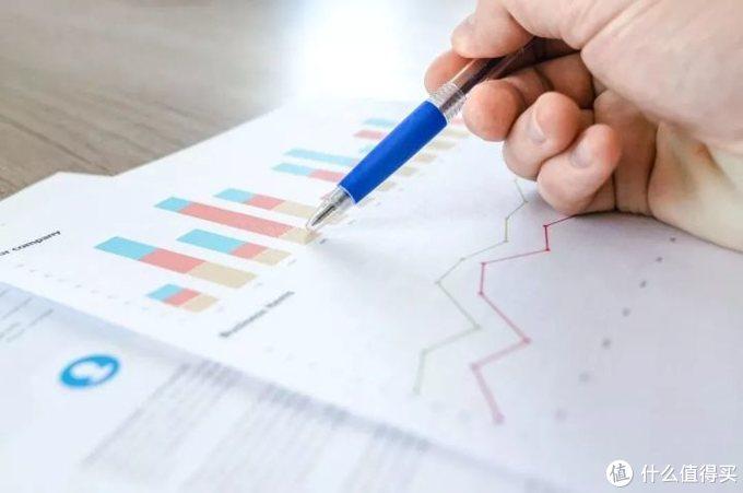 关于增额寿险,你需要知道的3个真相...