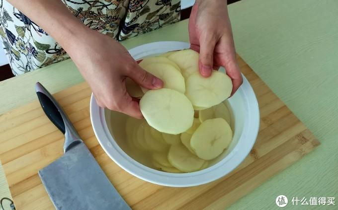 秋天这菜1元1斤,被很多人忽略,维C含量是苹果的10倍哦