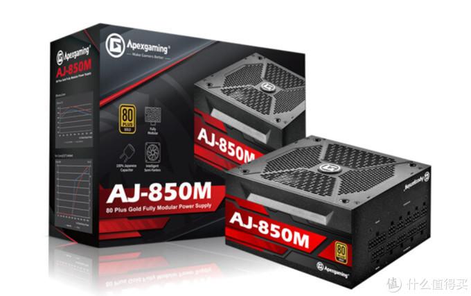 苏妈躺赢!RTX30大势所趋,居然拉动AMD主流平台增值