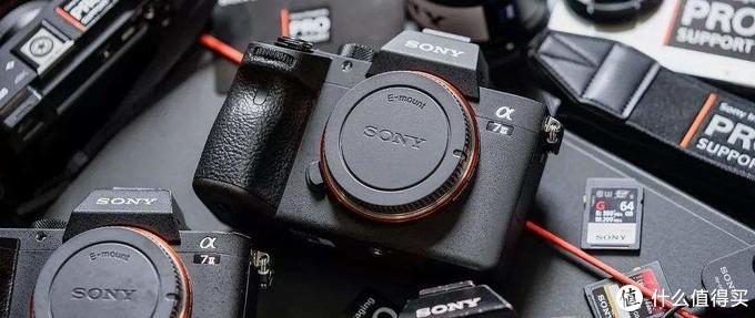 前后双摄保安全!360 G580行车记录仪入手测试