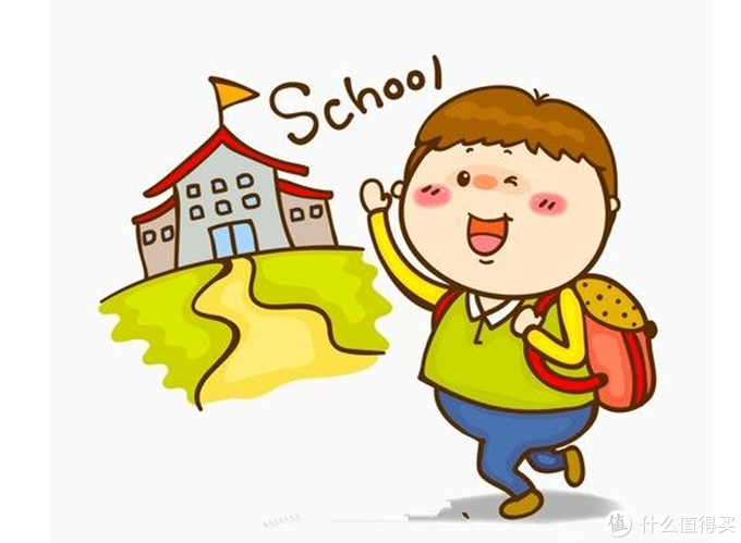 """""""去小学化""""!家长需要怎么做?破解幼小衔接难题的阿尔法蛋词典笔Q3详细评测(附评测视频)"""